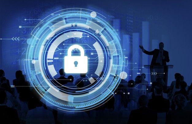 Protección de Datos en Madrid - Rapinformes
