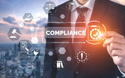 Compliance para Inmobiliarias