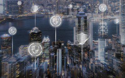 Consultoría de Protección de Datos: Lo que debes saber