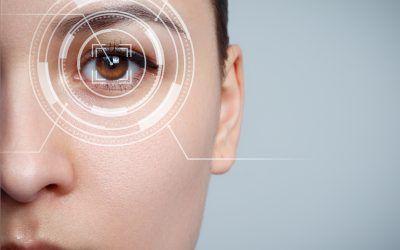 Sanción de la AEPD a Mercadona por implementar un sistema de reconocimiento facial
