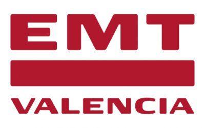 La EMT de Valencia se enfrenta a un proceso sancionador por fallos de seguridad y fraude