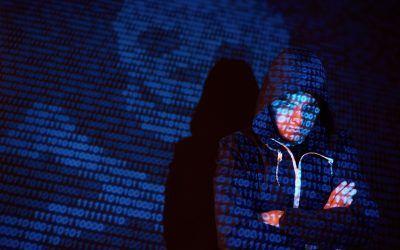 Aumentan los ciberataques a hospitales para robar datos