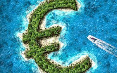Bancos europeos y paraísos fiscales: Lo que debes saber